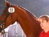 manfred-girbl-stutbuchaufnahme-carogna-bei-glock-horse-performance-center-15